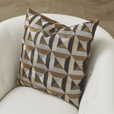 Jarrett Patterned Pillow