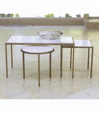 Jasmine Side Tables