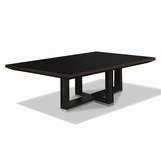 Jason Dining Table