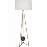Jet Set Floor Lamp