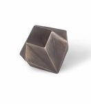 Joby Bronzed Object | Small