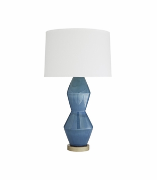 Jocelyn Ceramic Table Lamp
