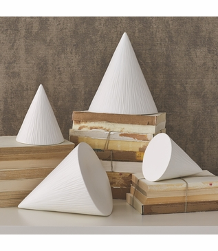 Jose Cone Objects