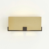 Karl Wall Sconce