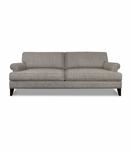 Kelly Sofa, Patterned