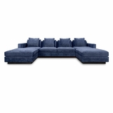 Kempton Sectional
