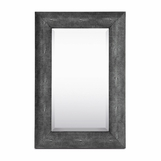 "Kingston ""Shagreen"" Mirrors 