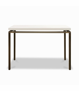 Kirby Console Table