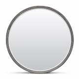 "Knightley ""Shagreen"" Mirrors 