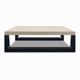Lagat Coffee Table