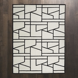 Layero Wool Rugs