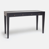 Layne Metal Desk