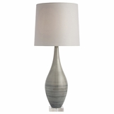 Lighting - Table Lamps