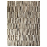 Lorenzo Hide Rugs
