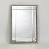 Macon Wall Mirror