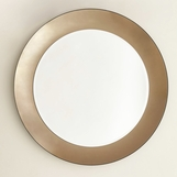 Magda Wall Mirror