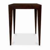 Margot Side Table