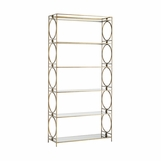 Marnie Tall Bookshelf