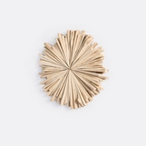 Mazel Wood Wall Sculptures