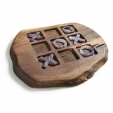 Casino Tic-Tac-Toe Game | Amethyst