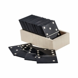 Moderna Oversized Dominoes Set