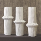 Murray Ceramic Vases