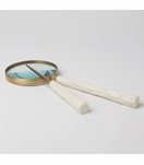 Neville Bone Magnifying Set | Natural