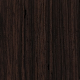 Overlay No. 1 (on Rosewood)