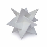 Ozo Origami Star Object