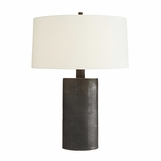 Palermo Table Lamp
