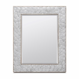 Pastilles Wall Mirrors