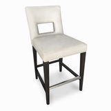 Patricia Counter Stool