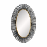 Percy Wall Mirror