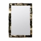 Peterson Wall Mirrors | Horn