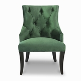 Portia Dining Side Chair