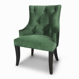 Portia Dining Chair