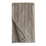 "Premiere ""Fur"" Throw 