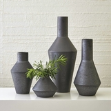 Quaid Ceramic Vases