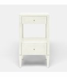 Rainey Side Table - 32H"