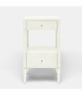 """Rainey Side Table - 32H"""" 