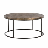 Ricardo Coffee Table