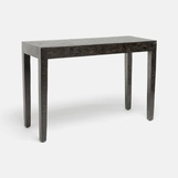 Fargo Horn Console Table