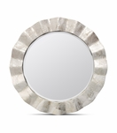 Rippled Mirrors | Kabibe Shell