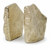 "Rokas ""Rock"" Bookends"