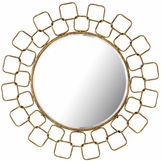 Rowan Wall Mirror