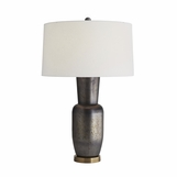 Royston Table Lamp