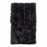 "Ruché ""Fur"" Throw 