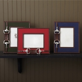Saddle 5x7 Frames | Set of 3