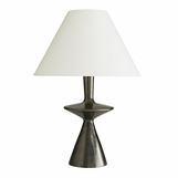Sandoval Table Lamp