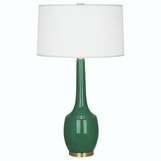 Santana Ceramic Table Lamp